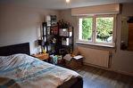 TEXT_PHOTO 10 - Maison Edern 3 chambres - 133 m² - vie de plain-pied & sous-sol complet