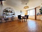 TEXT_PHOTO 2 - Achat Appartement Quimper 3 pièce(s)