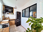 TEXT_PHOTO 3 - Achat Appartement Quimper 3 pièce(s)