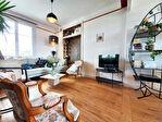 TEXT_PHOTO 5 - Achat Appartement Quimper 3 pièce(s)