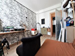 TEXT_PHOTO 8 - Achat Appartement Quimper 3 pièce(s)
