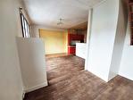 TEXT_PHOTO 0 - Appartement Quimper 4 pièce(s) 72 m2