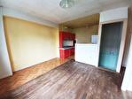 TEXT_PHOTO 1 - Appartement Quimper 4 pièce(s) 72 m2