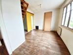 TEXT_PHOTO 2 - Appartement Quimper 4 pièce(s) 72 m2