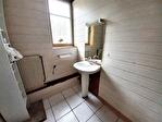 TEXT_PHOTO 3 - Appartement Quimper 4 pièce(s) 72 m2