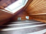 TEXT_PHOTO 4 - Appartement Quimper 4 pièce(s) 72 m2