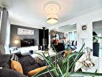 TEXT_PHOTO 0 - Belle maison à vendre Douarnenez 5 pièce(s) - Beau jardin