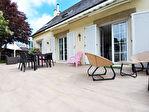 TEXT_PHOTO 1 - Belle maison à vendre Douarnenez 5 pièce(s) - Beau jardin