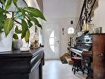 TEXT_PHOTO 3 - Belle maison à vendre Douarnenez 5 pièce(s) - Beau jardin