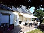 TEXT_PHOTO 4 - Belle maison à vendre Douarnenez 5 pièce(s) - Beau jardin