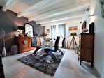 TEXT_PHOTO 5 - Belle maison à vendre Douarnenez 5 pièce(s) - Beau jardin