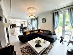 TEXT_PHOTO 6 - Belle maison à vendre Douarnenez 5 pièce(s) - Beau jardin