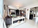 TEXT_PHOTO 7 - Belle maison à vendre Douarnenez 5 pièce(s) - Beau jardin
