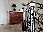 TEXT_PHOTO 9 - Belle maison à vendre Douarnenez 5 pièce(s) - Beau jardin