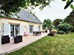 TEXT_PHOTO 11 - Belle maison à vendre Douarnenez 5 pièce(s) - Beau jardin