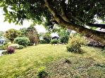 TEXT_PHOTO 12 - Belle maison à vendre Douarnenez 5 pièce(s) - Beau jardin