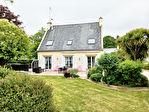 TEXT_PHOTO 13 - Belle maison à vendre Douarnenez 5 pièce(s) - Beau jardin