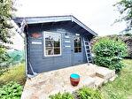 TEXT_PHOTO 14 - Belle maison à vendre Douarnenez 5 pièce(s) - Beau jardin