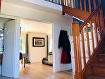 TEXT_PHOTO 6 - Achat Maison  6 pièces 115 m² Saint Evarzec