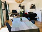 TEXT_PHOTO 7 - Achat Maison  6 pièces 115 m² Saint Evarzec