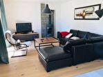 TEXT_PHOTO 8 - Achat Maison  6 pièces 115 m² Saint Evarzec