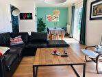 TEXT_PHOTO 9 - Achat Maison  6 pièces 115 m² Saint Evarzec