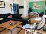 TEXT_PHOTO 10 - Achat Maison  6 pièces 115 m² Saint Evarzec