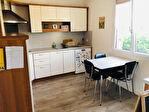TEXT_PHOTO 11 - Achat Maison  6 pièces 115 m² Saint Evarzec