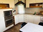 TEXT_PHOTO 12 - Achat Maison  6 pièces 115 m² Saint Evarzec