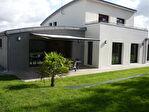 TEXT_PHOTO 0 - Achat Maison contemporaine Benodet avec piscine d'intérieur