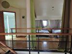 TEXT_PHOTO 8 - Achat Maison contemporaine Benodet avec piscine d'intérieur