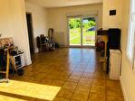 TEXT_PHOTO 7 - Achat Maison Pleuven  5 pièces 115 m2 + sous sol total