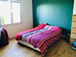 TEXT_PHOTO 10 - Achat Maison Pleuven  5 pièces 115 m2 + sous sol total
