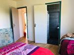 TEXT_PHOTO 11 - Achat Maison Pleuven  5 pièces 115 m2 + sous sol total