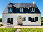 TEXT_PHOTO 17 - Achat Maison Pleuven  5 pièces 115 m2 + sous sol total