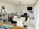 TEXT_PHOTO 3 - Achat Appartement BEG MEIL 4 pièce(s) 71.04 m2