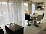 TEXT_PHOTO 5 - Achat Appartement BEG MEIL 4 pièce(s) 71.04 m2