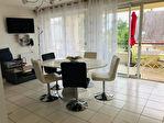 TEXT_PHOTO 6 - Achat Appartement BEG MEIL 4 pièce(s) 71.04 m2
