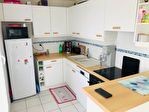 TEXT_PHOTO 7 - Achat Appartement BEG MEIL 4 pièce(s) 71.04 m2