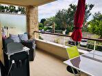 TEXT_PHOTO 8 - Achat Appartement BEG MEIL 4 pièce(s) 71.04 m2