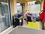 TEXT_PHOTO 9 - Achat Appartement BEG MEIL 4 pièce(s) 71.04 m2