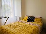 TEXT_PHOTO 11 - Achat Appartement BEG MEIL 4 pièce(s) 71.04 m2