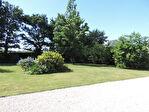 TEXT_PHOTO 3 - Achat Maison 163 m² St Evarzec- st yvi 2355 m² de terrain