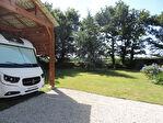 TEXT_PHOTO 5 - Achat Maison 163 m² St Evarzec- st yvi 2355 m² de terrain