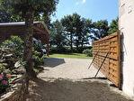 TEXT_PHOTO 6 - Achat Maison 163 m² St Evarzec- st yvi 2355 m² de terrain