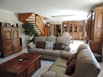 TEXT_PHOTO 7 - Achat Maison 163 m² St Evarzec- st yvi 2355 m² de terrain