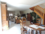 TEXT_PHOTO 8 - Achat Maison 163 m² St Evarzec- st yvi 2355 m² de terrain
