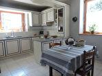 TEXT_PHOTO 9 - Achat Maison 163 m² St Evarzec- st yvi 2355 m² de terrain