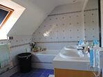 TEXT_PHOTO 12 - Achat Maison 163 m² St Evarzec- st yvi 2355 m² de terrain