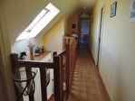 TEXT_PHOTO 15 - Achat Maison 163 m² St Evarzec- st yvi 2355 m² de terrain
